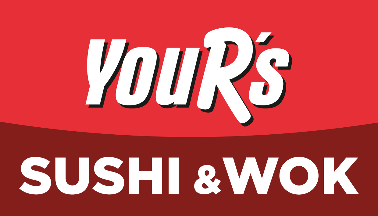 Yours Sushi
